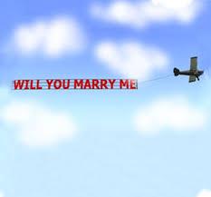 proposta.matrimonio